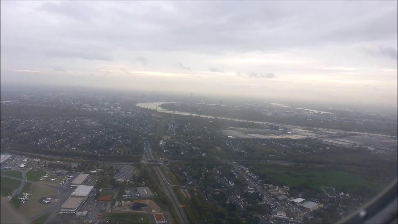 Düsseldorf Nach Izmir