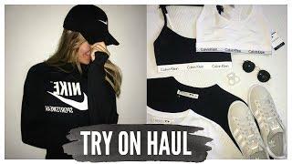 Video TRY ON HAUL │ Ray-Ban, Calvin Klein, Nike, Adidas mm. │JUNKYARD.dk download MP3, 3GP, MP4, WEBM, AVI, FLV Juni 2018