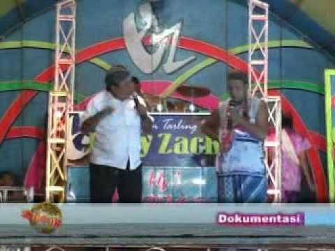 Tarling Eddy Zacky /Tangisan Anak 4