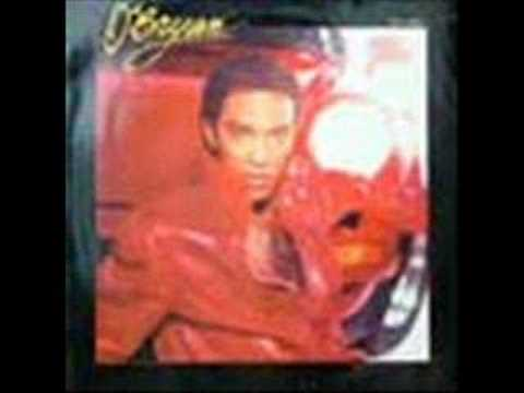 O'Bryan - Soul Train's A 'Comin'