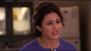 Yeh Hai Mohabbatein : 7th September 2016 | Ishita tells Raman that Alia loves Mihir