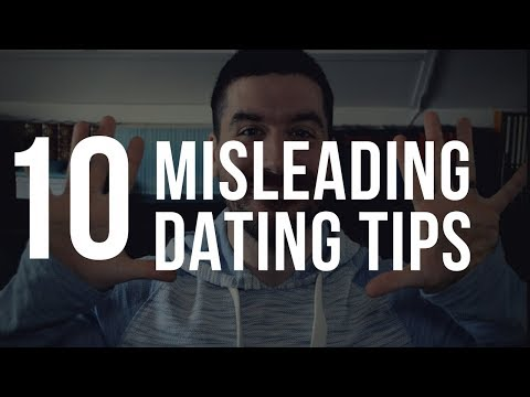 Christian Dating Advice for Guys: 6 Ways Christian Guys Scare Girls Away from YouTube · Duration:  11 minutes 38 seconds
