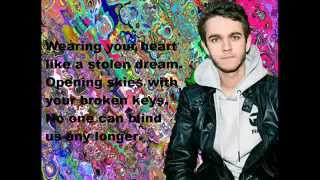 Zedd -spectrum lyrics