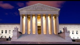 Texas Voter ID appeal rejected by SCOTUS