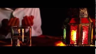 رمضان مدرسة للأخلاق .. فاجعله نقطة بداية! الشيخ د. وسيم يوسف