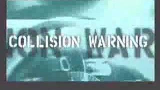 MX 2002 (PS2) Trailer