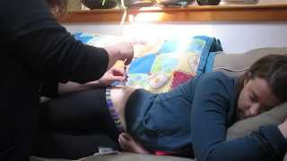 Repeat youtube video IM Bicillin Injection For Lyme Disease