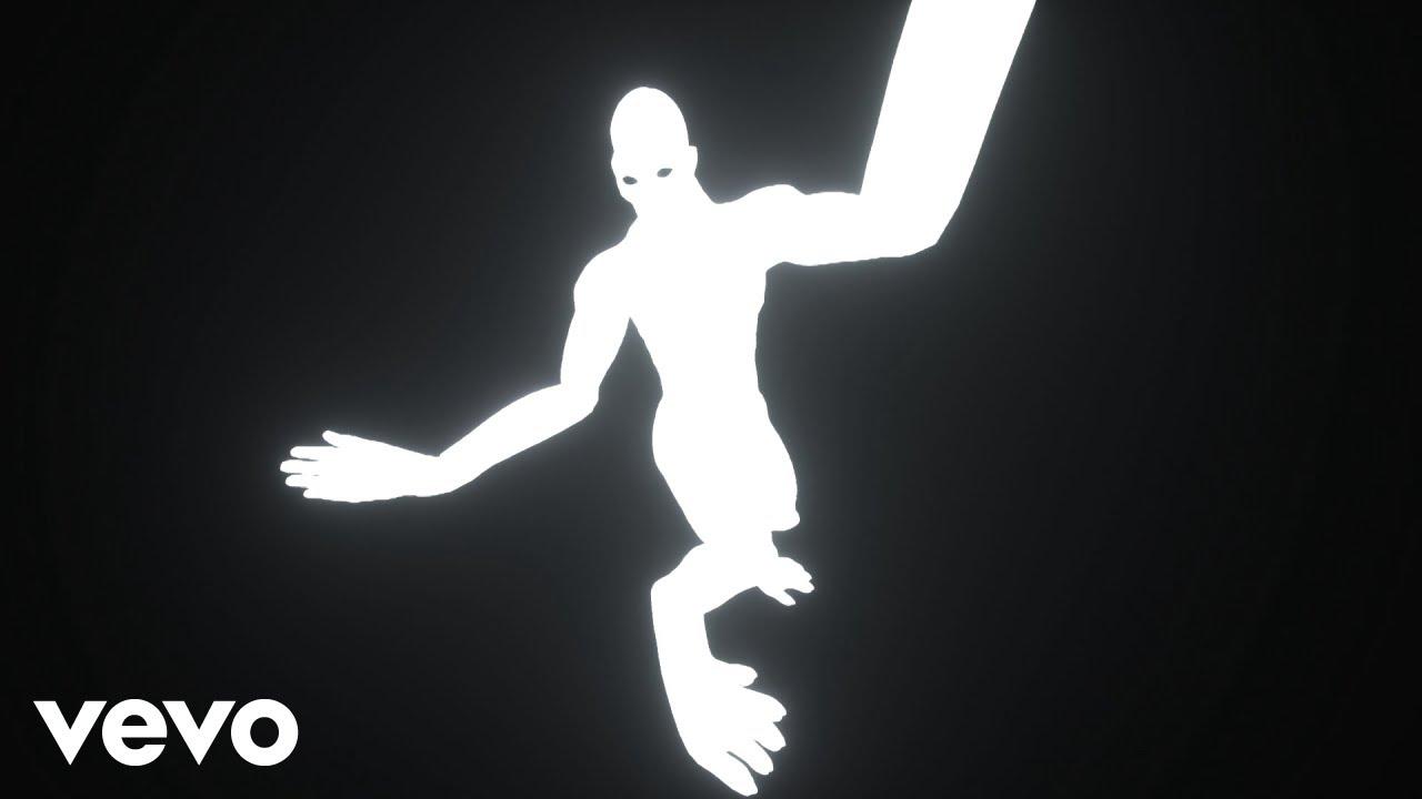 Travis Scott, HVME - Goosebumps (Remix - Official Visualizer) mp4    anything-celebrity.com  