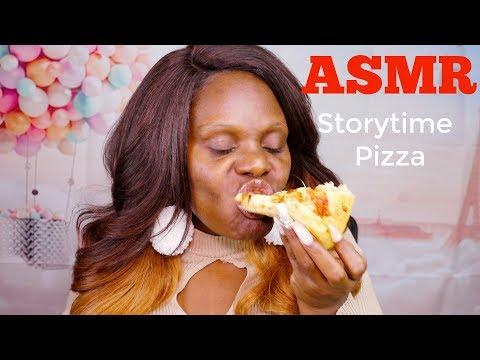 asmr-storytime-pizza-hut-mukbang-|-investigating-😱