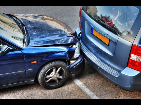 League City Car Accident Lawyer | Texas Injury Law Firm