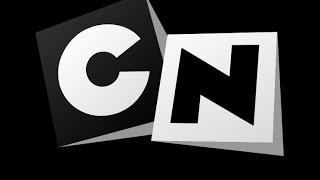 Meine Gedanken auf Cartoon network