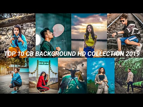 top 10 cb background hd collection 2019