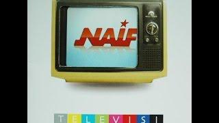 Naif - Televisi (Album)