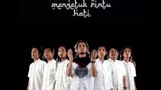 Momonon - Mengetuk Pintu Hati (2015)