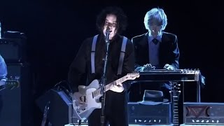 Jack White - The Same Boy You've Always Known (Live 2012)