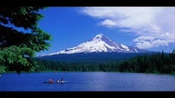 Property Management Companies in Vancouver (WA)