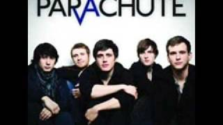 She is Love - Parachute