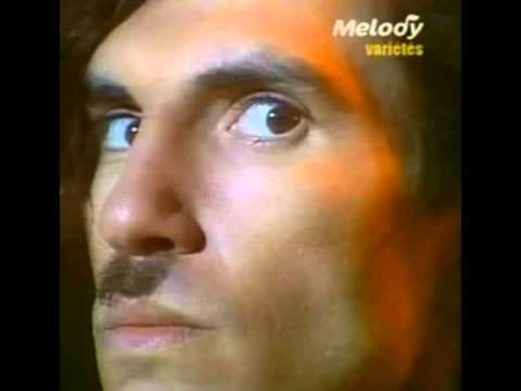 The Many Faces of Ron Mael (Sparks)