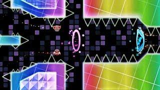 3939we-are-trk3939-100-demon-by-soulstrk-amp-more-geometry-dash-2-11