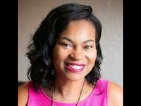 278: Erika Ward - Master Business Skills 1st, Interior Design Skills 2nd.