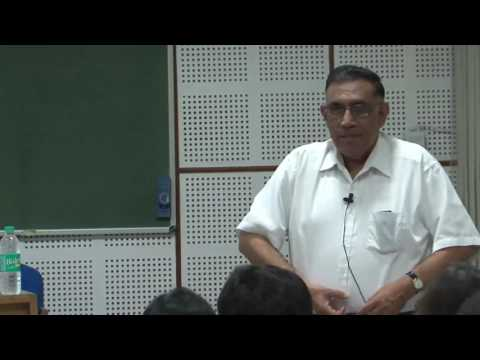 Cognitive Radio and Wireless Communications - Theory, Practice and Security (Lecture-1)