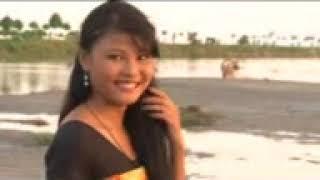 Oh  Sona Raojwngbw Da Berai Romantic Album