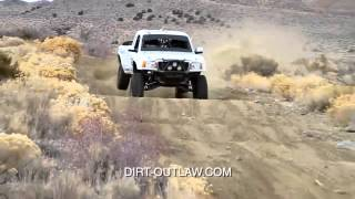 Video Prerunner Blitzing Whoops! download MP3, 3GP, MP4, WEBM, AVI, FLV Desember 2017