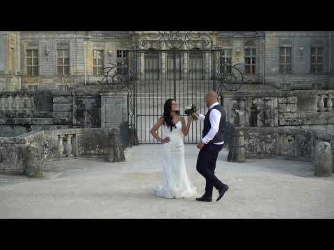 03 Chateau by Wain Event DJ SALIM, le spécialiste des mariages oriental-mixte