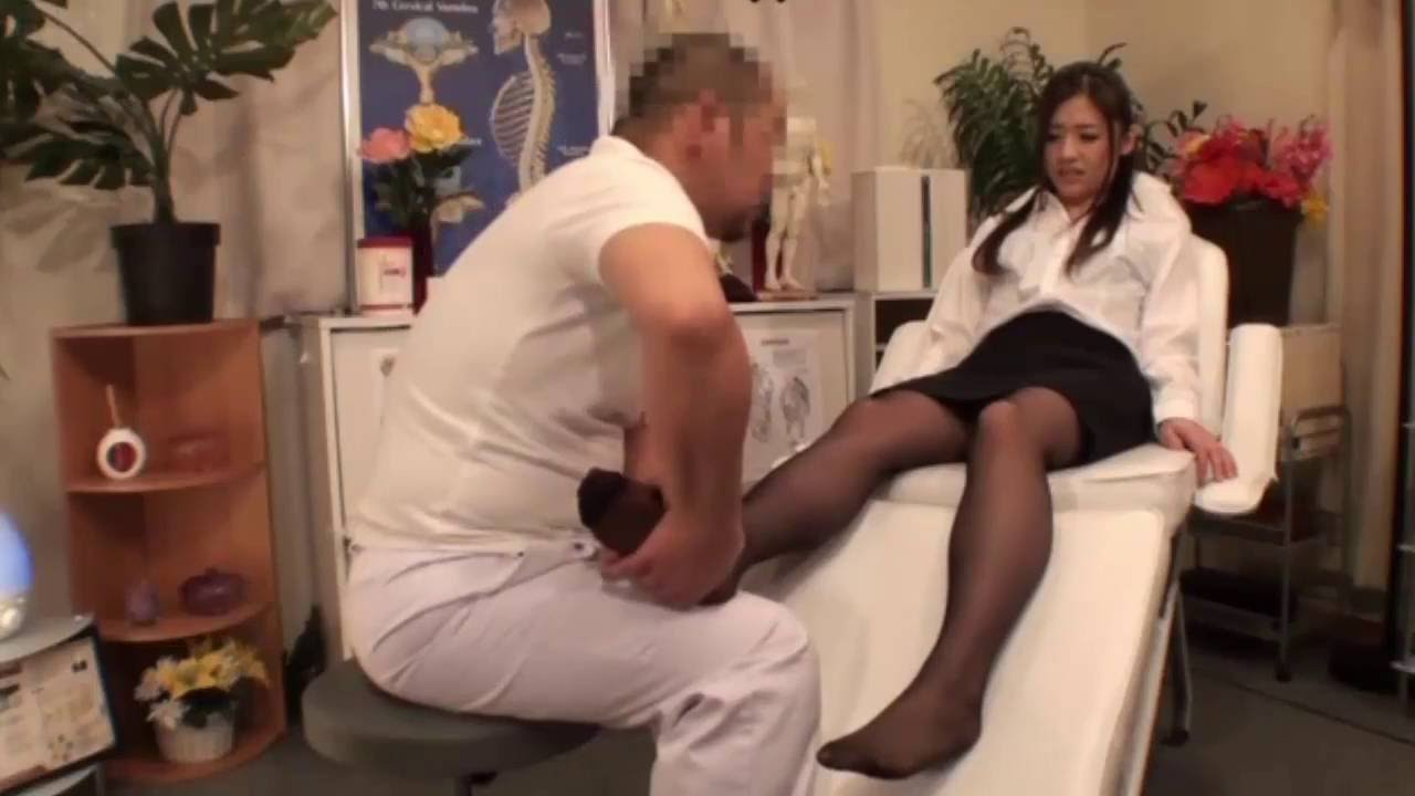 japanese wife massage
