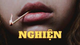 Nghiện và Cai nghiện Facebook điện thoại thuốc lá tình dục - Phạm Thành Long