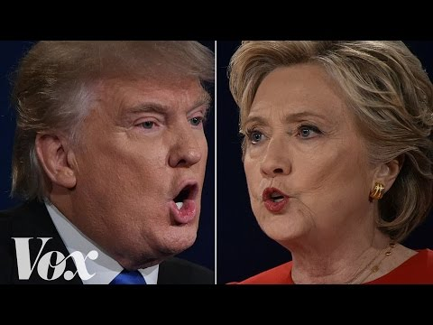 Fixing the debates: a better way to interrupt