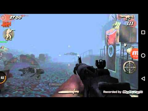 download call of duty black ops zombies for android