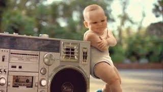 GIRLS LIKE YOU BABY DANCE #maroon5 // Girls like you cover// girls like you new version//#babydance