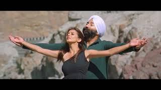 Download Video BERGEK versi india MP3 3GP MP4