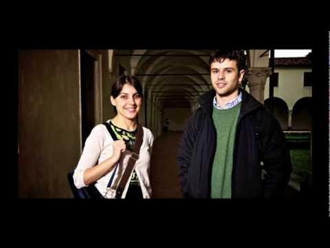 Conservatorio aperto (ed. 2010 - parte terza)