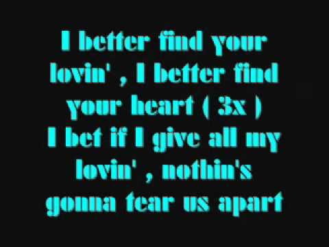 Drake Find your love lyrics from YouTube · Duration:  2 minutes 53 seconds
