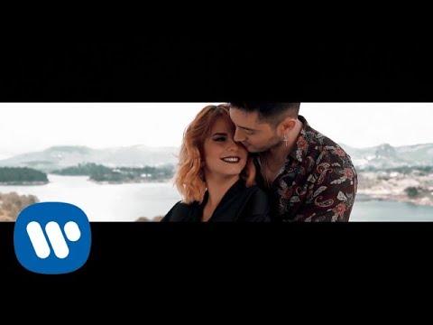 Pipe Cruz - Me Enamoré De Ti (Video Oficial)