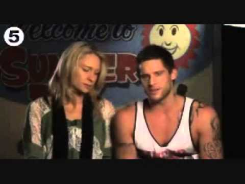 dan ewing and lisa gormley part 2