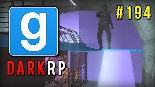 Video Garry's Mod: DarkRP: NEW EVERYTHING! [194] download MP3, 3GP, MP4, WEBM, AVI, FLV April 2018