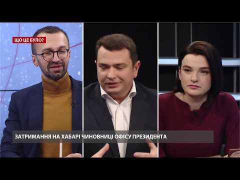 Директор НАБУ Ситник