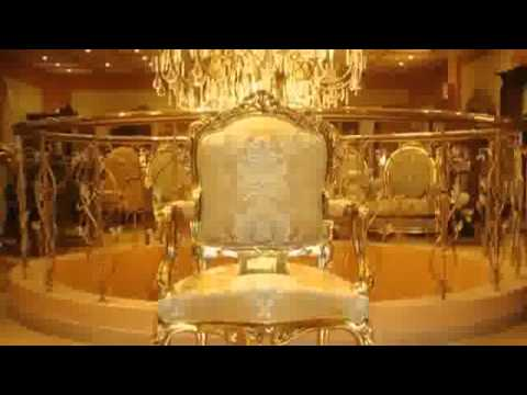 Qasim Furniture Chiniot Youtube