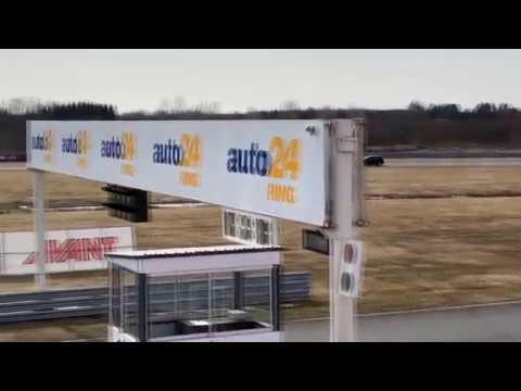 Auto24 rahvasprint + Mistake