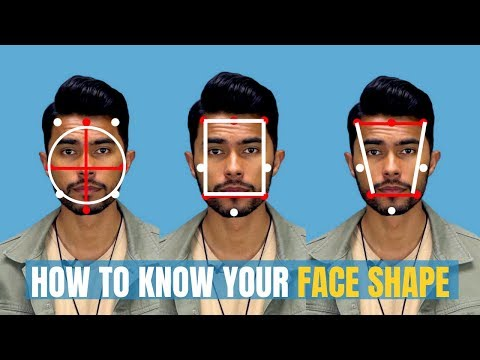 how-to-determine-your-face-shape