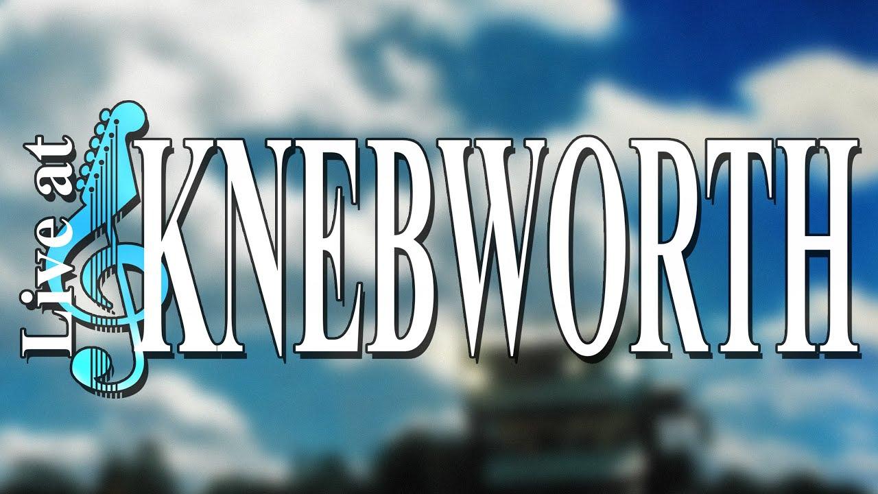 ผลการค้นหารูปภาพสำหรับ status quo live knebworth