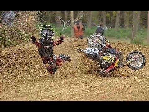 "Goonriding: Tips on riding a dirt bike like a goon Ep:2 ""How to Jump like a goon"" #goonweek2014"