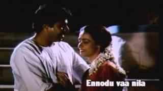 kalyana then nila different karaoke