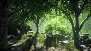 Asemblance (Game) Soundtrack mix
