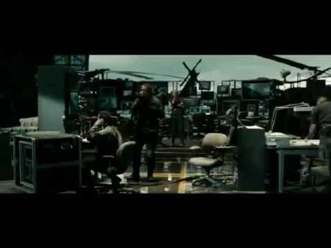 Snap - The Ex-Terminator