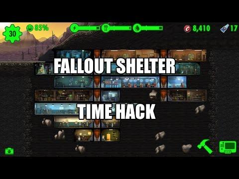 fallout shelter windows 10 hacks