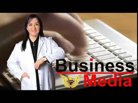 Business Media News - Editor
